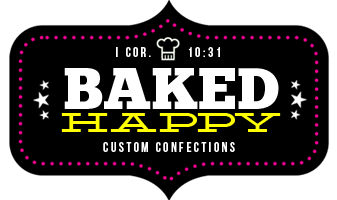 Baked Happy